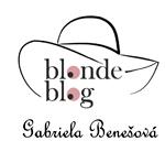 Blog.Inforlife